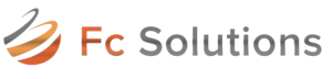 Fc Web Solutions Logo